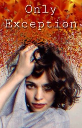 Only Exception || C. Cullen  by seebeavee