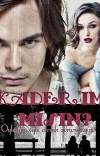 Kader'im Misin? by smile_youcan