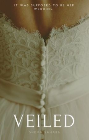 Veiled (18+) by shevasahara
