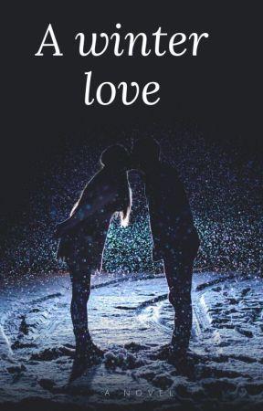 A winter love by carla_brow