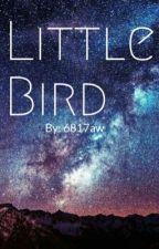 Little Bird (Leonard Snart Fanfic) by 6817aw