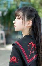 Japanese Urban Legend Mistress by LifeIsHard4U