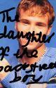 the daughter of the backstreet boy. (Greyson Chance/Backstreet Boys fanfiction) by bulletsandtheimpala