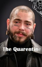 The Quarantine ♡-- Post Malone Smut Interactive Fiction by OceanoKennedy