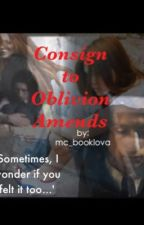 A Snily Story: Consign to Oblivion Amends by OminousNicotine