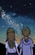 Sueños con Galaxias by Halter_Grace