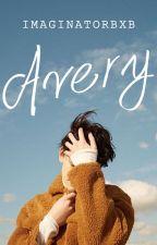 avery by imaginatorbxb