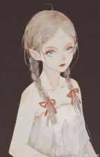 Xuyên thành nữ xứng sau ta dựa truyện tranh thịnh hành thế giới - Thôn Ngư by ryonsaka