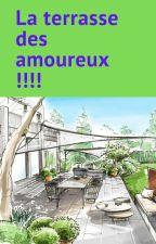 La terrasse des amoureux  !!! by E_va2005