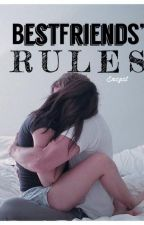 BESTFRIENDS' RULES by enczct