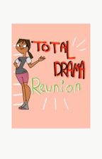 Total Drama: Reunion Sleepover! by geRmanpandA_