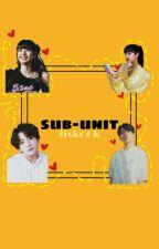 sub-unit [LISKOOK] by SUCKMYBOOKS2