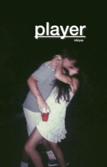 player | m.e.