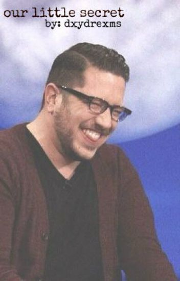 sal vulcanosal vulcano insta, sal vulcano singing, sal vulcano instagram, sal vulcano address, sal vulcano, sal vulcano gay, sal vulcano wife, sal vulcano wiki, sal vulcano twitter, sal vulcano dancing, sal vulcano married, sal vulcano bio, sal vulcano net worth, sal vulcano sister, sal vulcano tattoo, sal vulcano cuban, sal vulcano wikipedia, sal vulcano american idol, sal vulcano snapchat, sal vulcano jaden smith tattoo