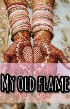 My Old Flame by Jenshad882