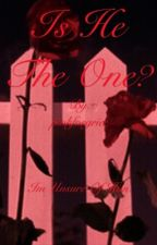 Is he the one ??-A Matthew Espinosa fanfic by candyheartlola