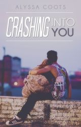 Crashing Into You by acoots98