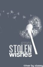 Stolen Wishes (discontinued) by Explosively