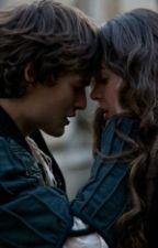 Quizás Romeo & Julieta by Unachicaanonima2