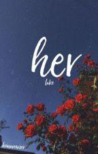 her • lrh { complete } by hemmonizer