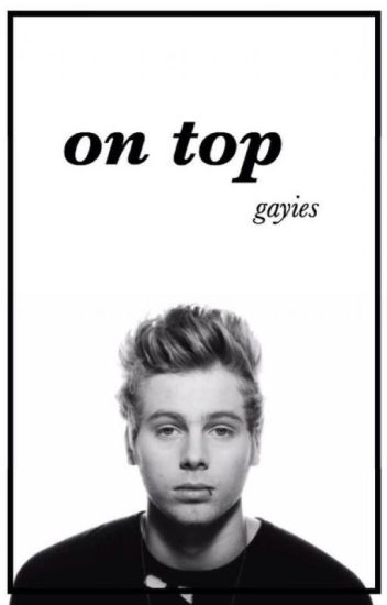 on top ୨୧ lashton