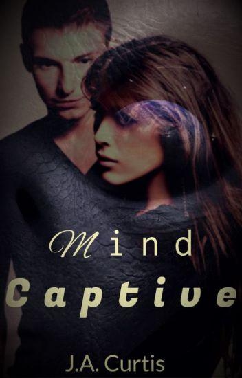 Mind Captive
