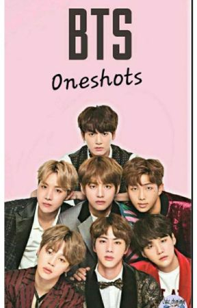 BTS BxB Oneshots  by Lalauniverse