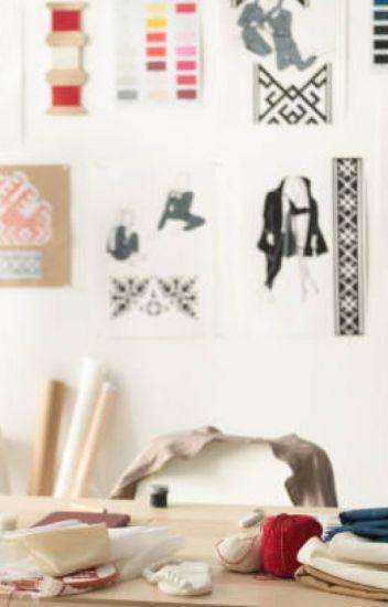 Fashion Designing Courses In Kochi Ernakulam Thrissur Calicut Academy Of Design Wattpad