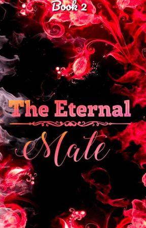 The Eternal Mate [ 18+ ] by Avastar03
