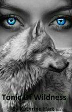 Alpha Ryder  by Zehra_Kamal_