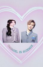 ONGNIEL GS (Mind Ur Bussiness) by AnandaRizky2