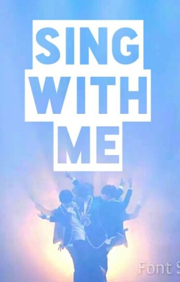 Sing With Me [EXO]