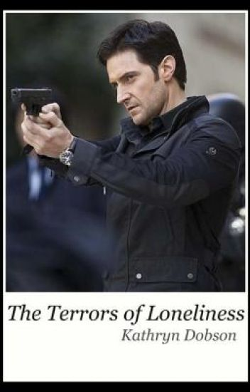 The Terrors of Loneliness