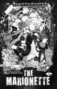 The Marionette • Chuuya X Reader by littlemangochu