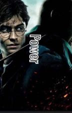 Power by iceygirl200510