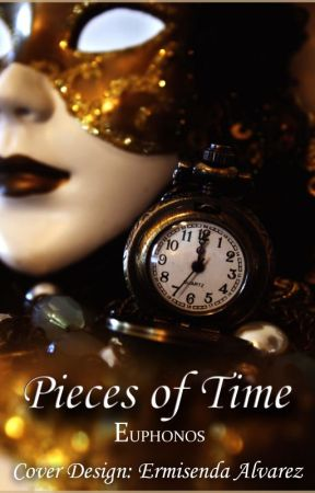 Pieces of Time by Euphonos