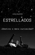 Estrellados © by UnicornRodri909
