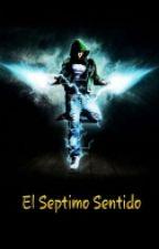 El Septimo sentido by fafax7
