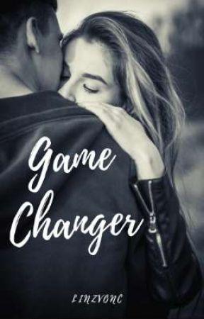 Game Changer by linzvonc