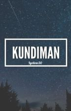 Kundiman by iyellow30
