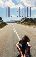 the secret » david dobrik au by messydobrik