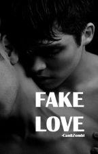 Fake Love [Türkçe] by CanliZombi