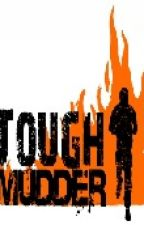 Tough Mudder Memoire 2014 by Trewest