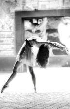 La grinta della danza by tamygirl200