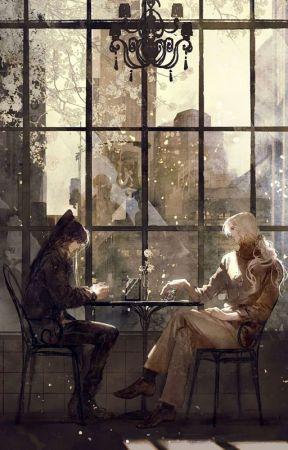 STARLING → JIKOOK [✓] by GLOWGGUK