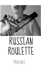 russian roulette → fivesauce by smokable