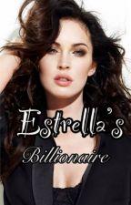 Estrella's Billionare GxG [Book-1] by Enju-shiratori