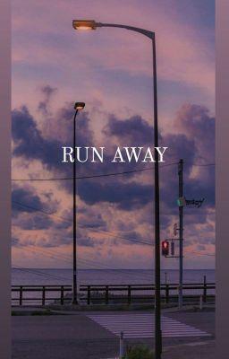 Đọc truyện [ YeonBin ][ Longfic ] * Run Away
