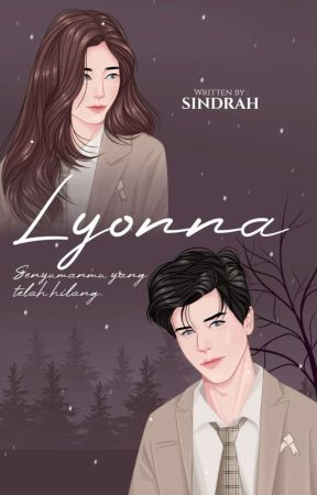 LYONNA by Sindyrhei