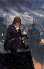 [Assassin's Creed Syndicate] One Day by Airaith
